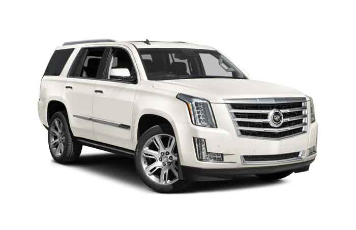 2016-cadillac-escalade-lease-specials