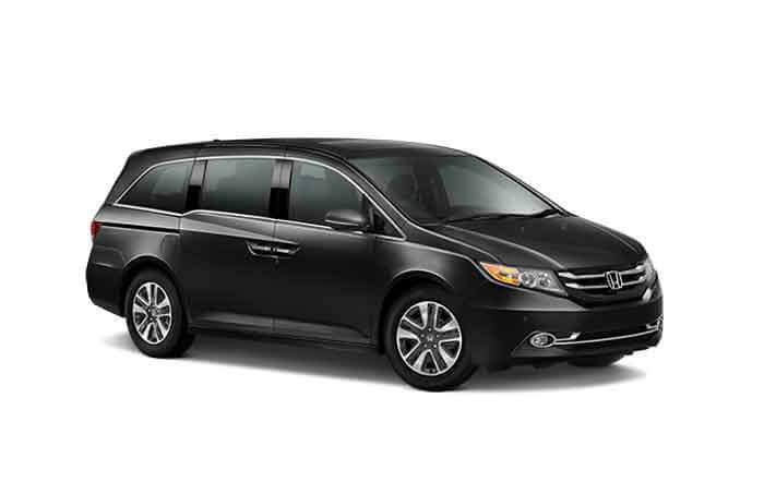 2016-honda-odyssey-lease-special