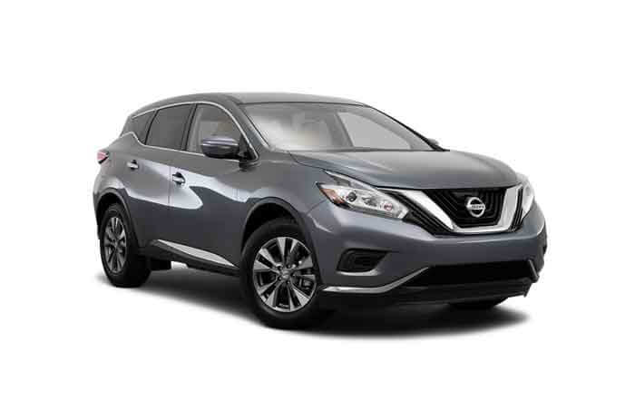 2016-nissan-murano-lease-deals