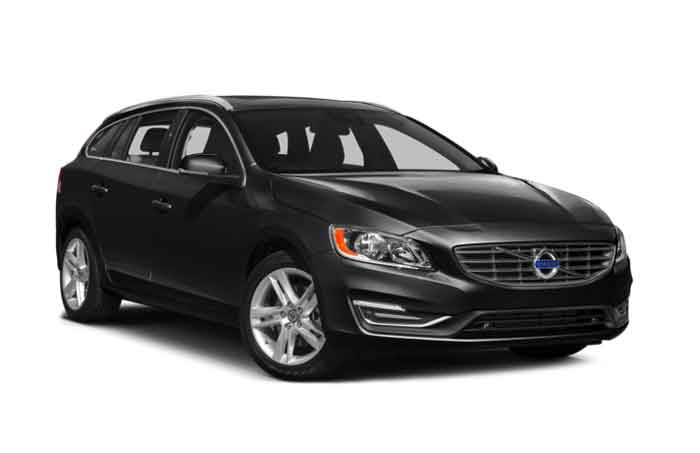 2016-volvo-v60-cross-country-lease-special-deals