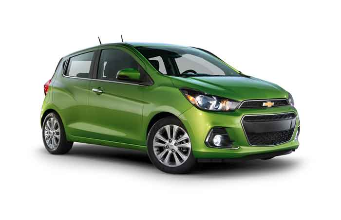 2016-chevrolet-spark-lease-specials