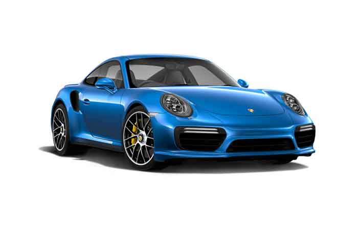 2016-porsche-911-turbo-lease-special
