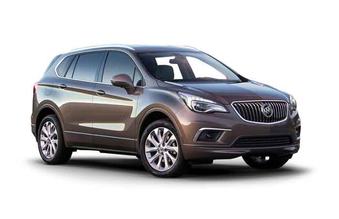 2016-buick-envision-lease-special