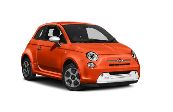 fiat 500e lease deals 2017 lamoureph blog. Black Bedroom Furniture Sets. Home Design Ideas