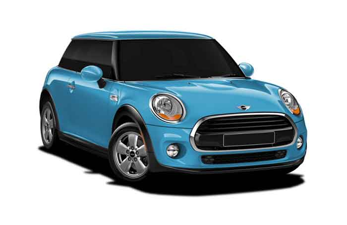2016-mini-hardtop-2-door-lease-deal