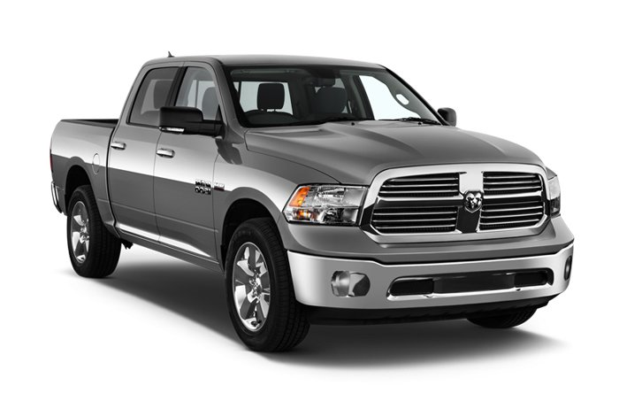 2019 Dodge Ram 1500 Leasing Best Car Lease Deals Specials Ny