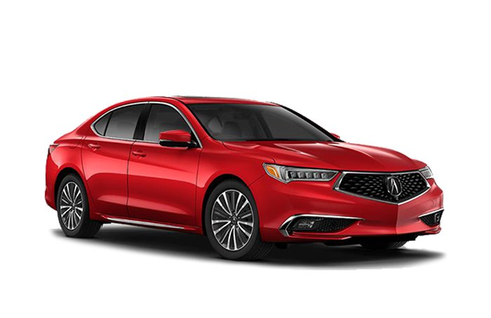 2018-Acura-TLX-Lease-Special