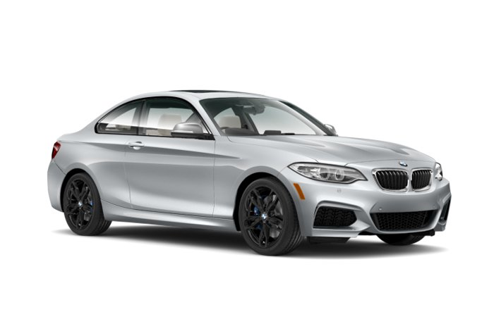 2017-BMW-M240i-Coupe-Lease-Specials