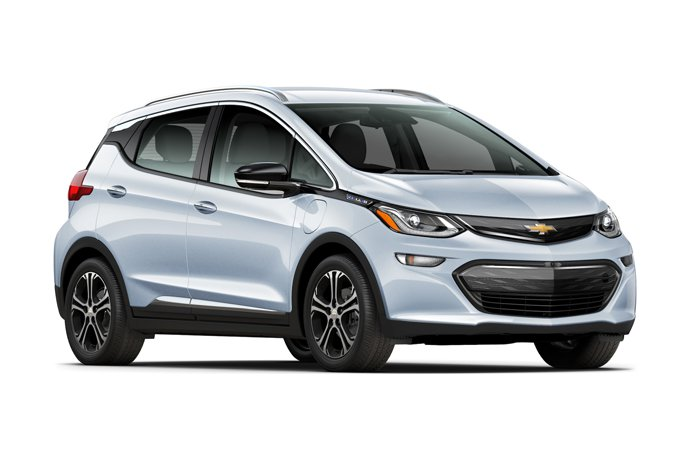Chevrolet Lease Deals >> 2018 Chevrolet Bolt Ev Lease Best Lease Deals Specials Ny Nj