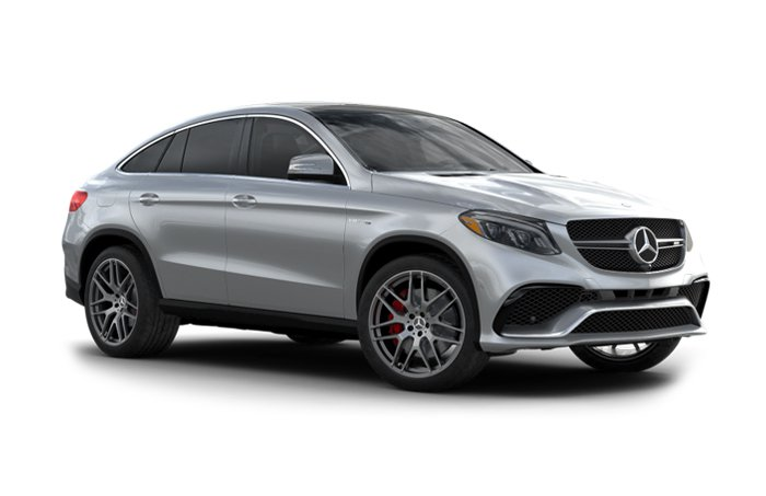 2017-Mercedes-AMG-GLE63-S-Coupe-Lease-Specials
