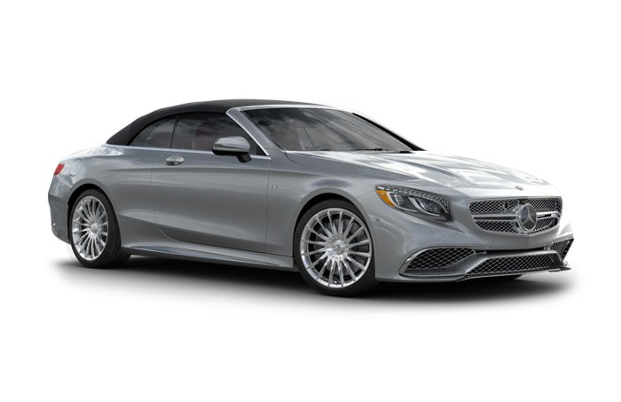 2017-Mercedes-AMG-S65-Cabriolet-Lease-Special