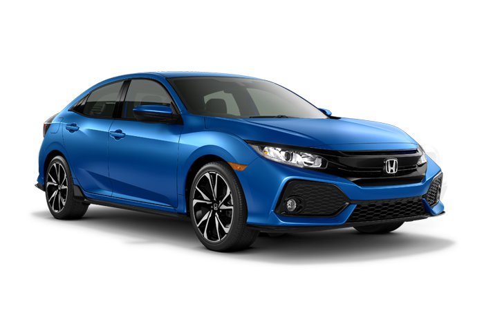 2017-Honda-Civic-Hatchback-Lease-Special