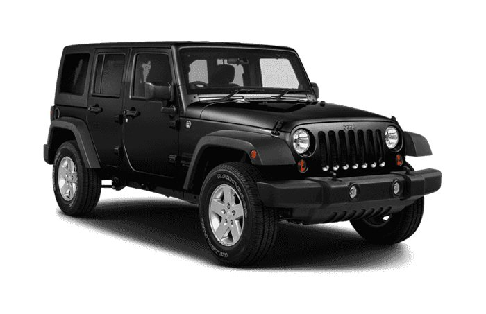 2017-Jeep-Wrangler-Unlimited-Lease-Special