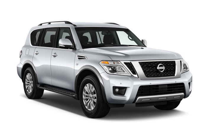2018-nissan-armada-lease-deal